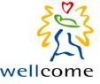 10 Jahre wellcome in Esslingen