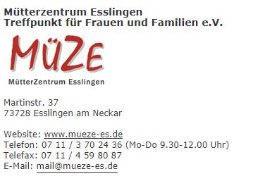 Logo müze ES